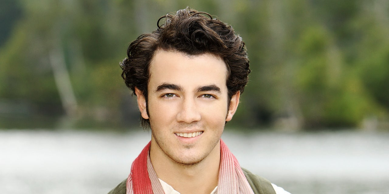 Kevin Jonas Net Worth 2017 2016 Biography Wiki Updated