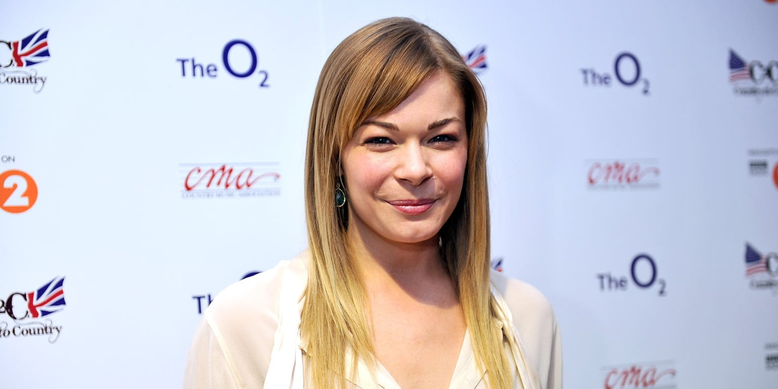 LeAnn Rimes Net Worth 2018, Bio/Wiki - Celebrity Net Worth