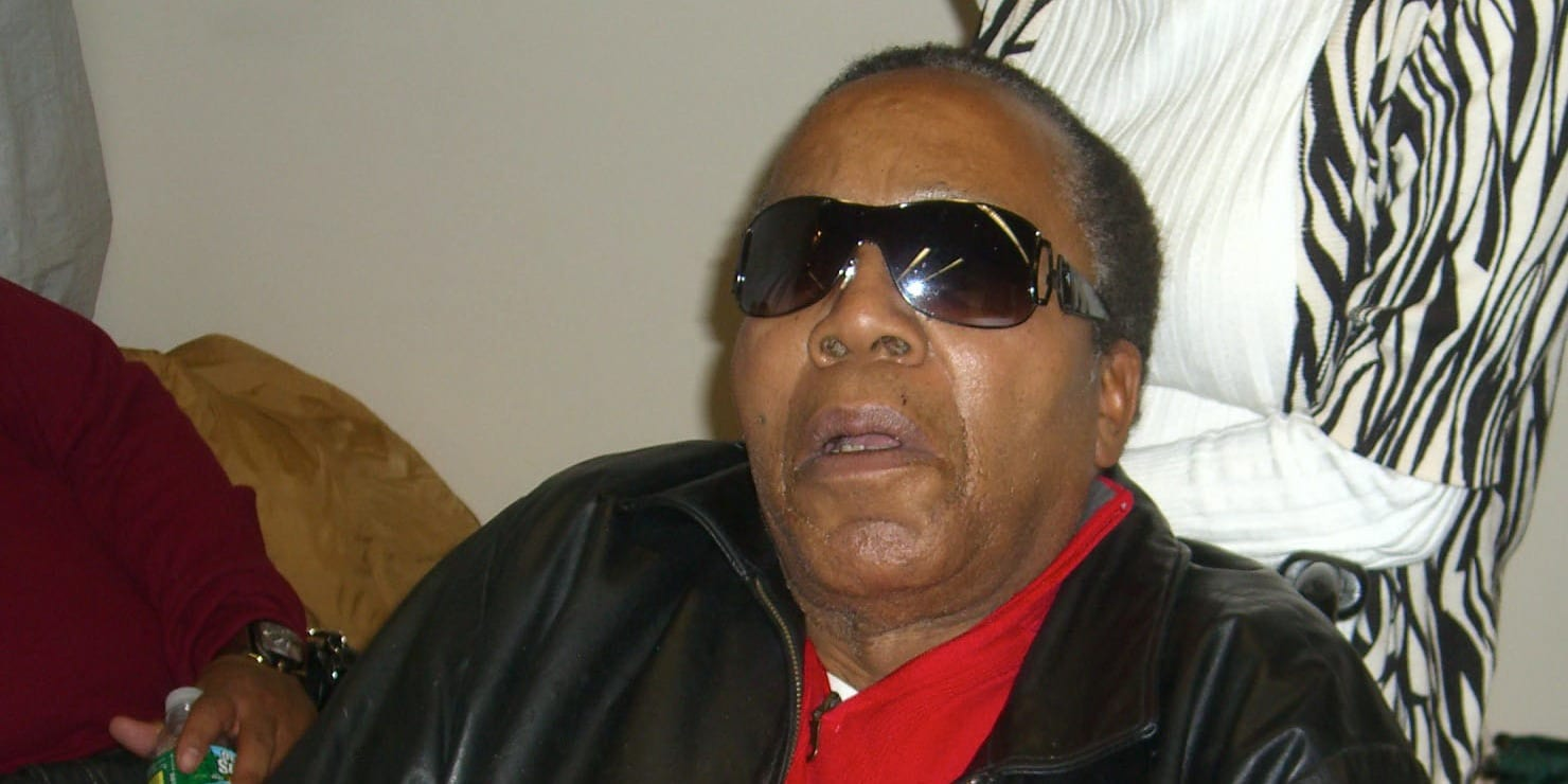 frank lucas Follow the story of how frank lucas became a gangster and kingpin with a drug ring that spanned from new york to south east asia, on biographycom.