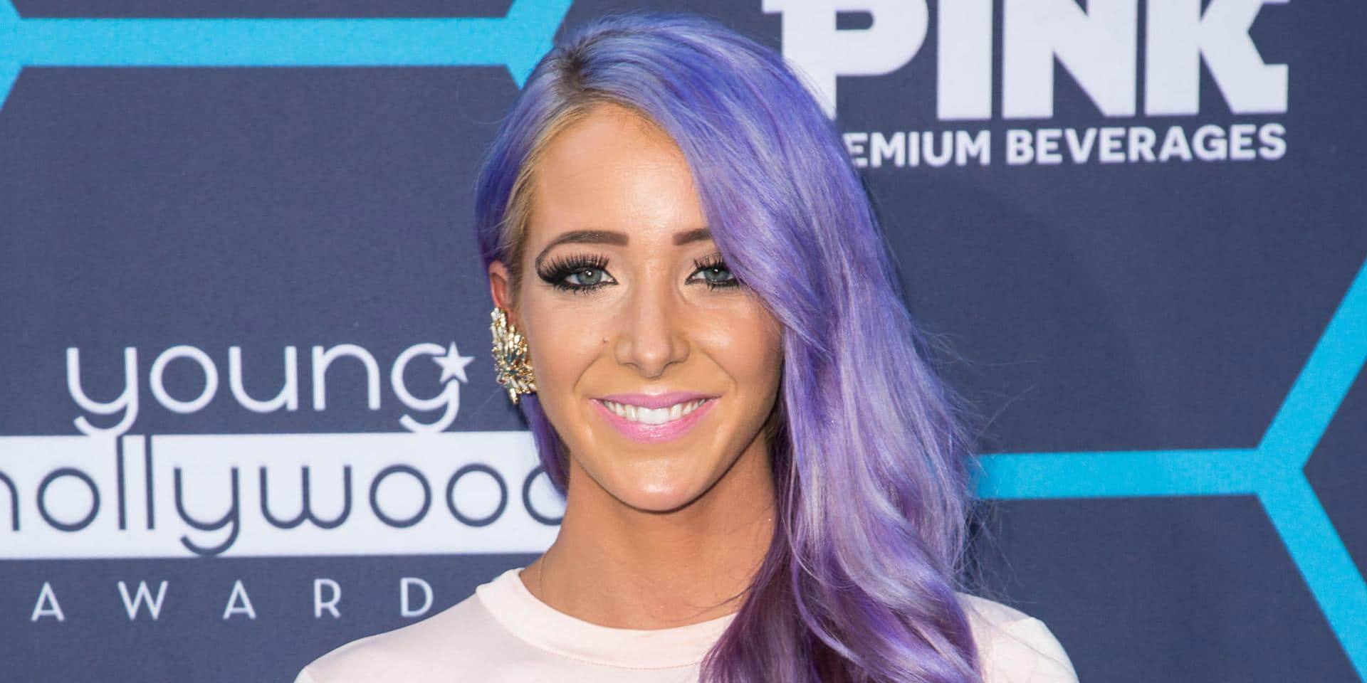 Jenna Marbles Net Worth 2017-2016, Biography, Wiki ...