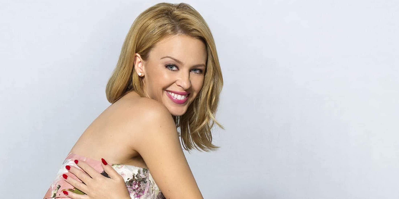998dac879d8b8 Kylie Minogue Net Worth 2018: Wiki, Married, Family, Wedding, Salary ...