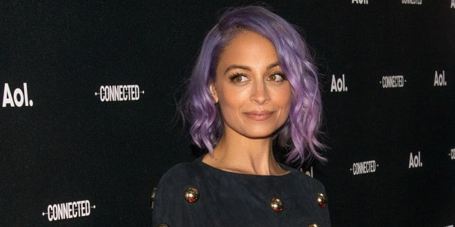 nicole richie net worth 2017 2016 biography wiki. Black Bedroom Furniture Sets. Home Design Ideas