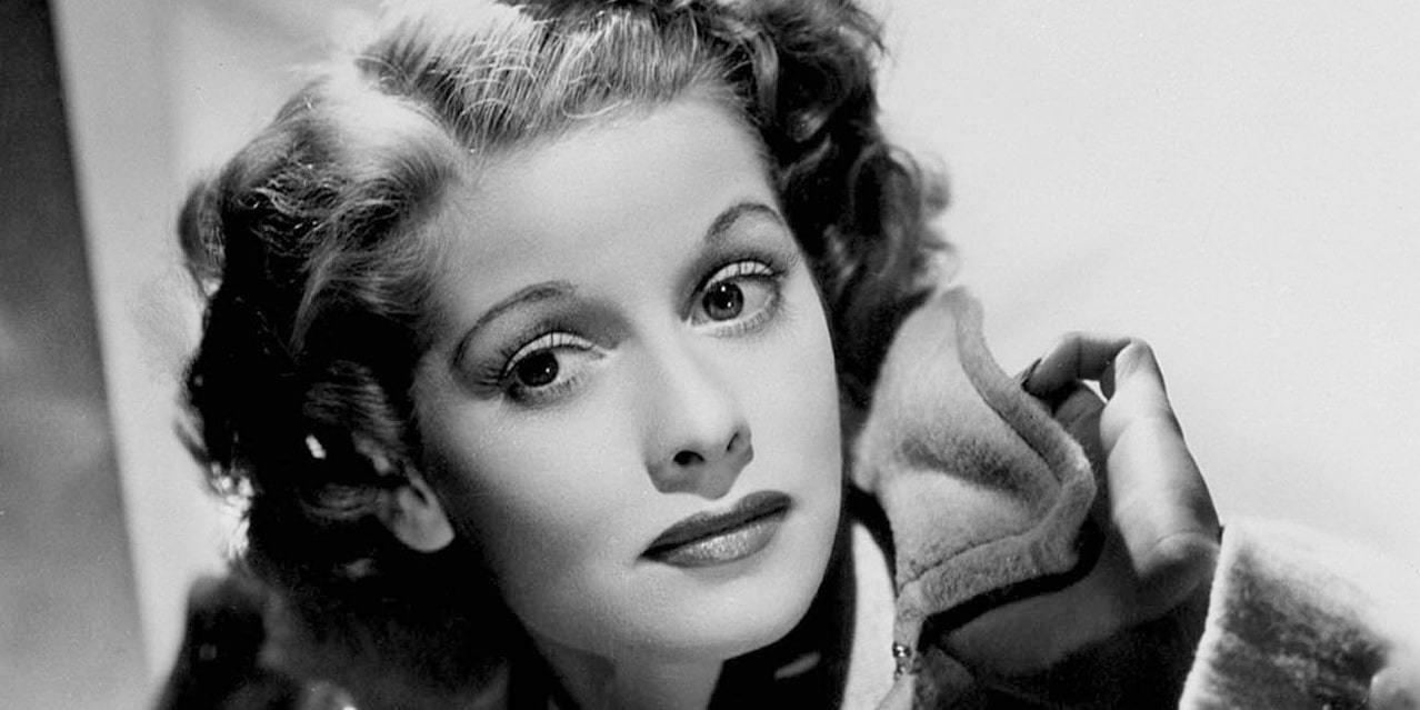 Lucille Ball Net Worth 2018 Wiki Married Family Wedding Salary