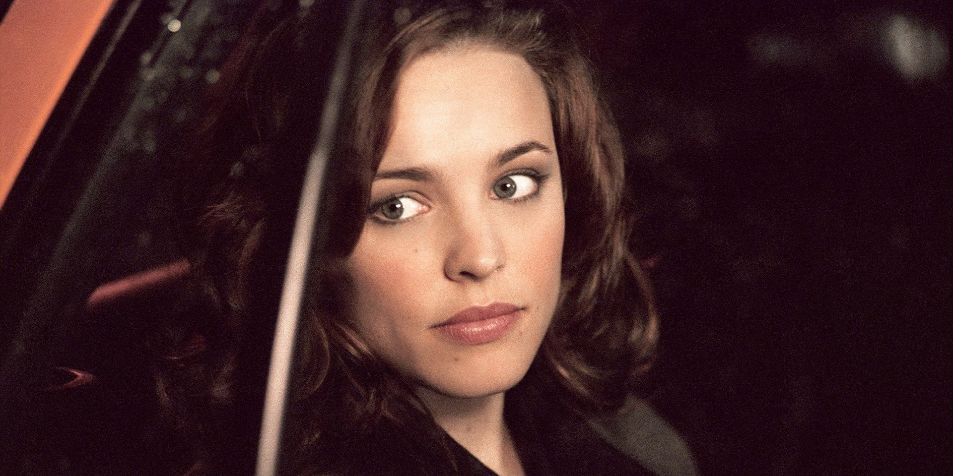 Rachel McAdams Net Worth 2018: Amazing Facts You Need to Know
