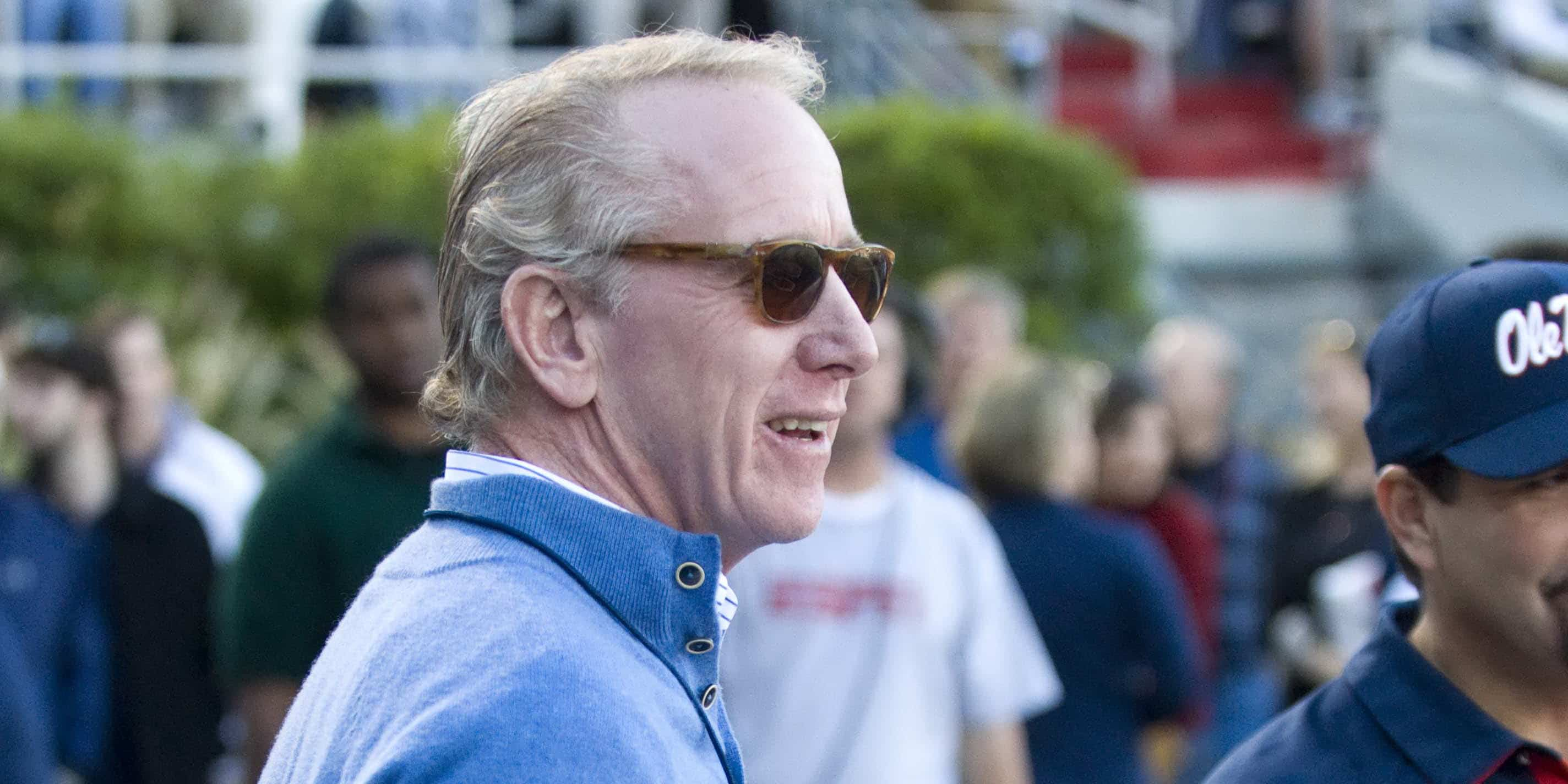 Archie Manning Net Worth 2018: Wiki, Married, Family, Wedding