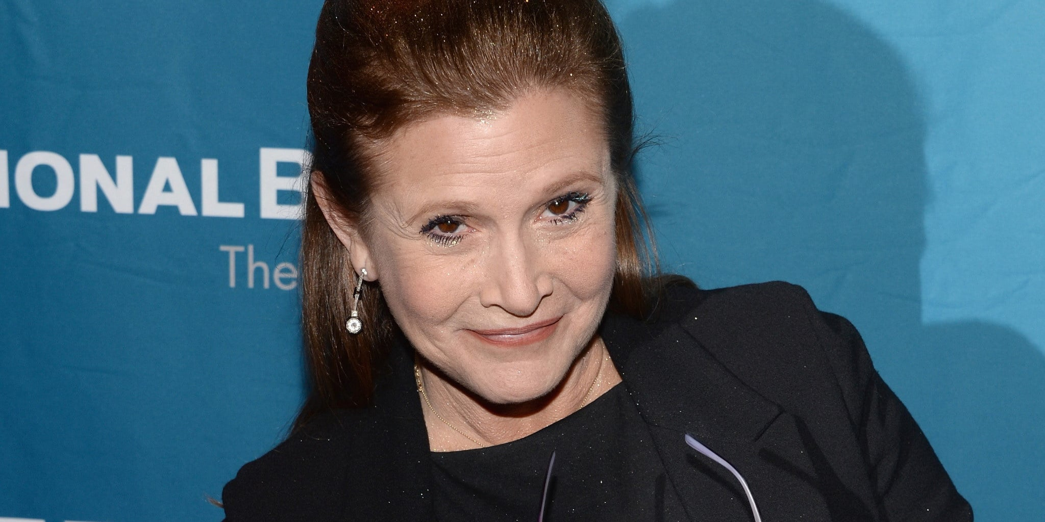 Carrie Fisher Net Worth 2017-2016, Biography, Wiki ...