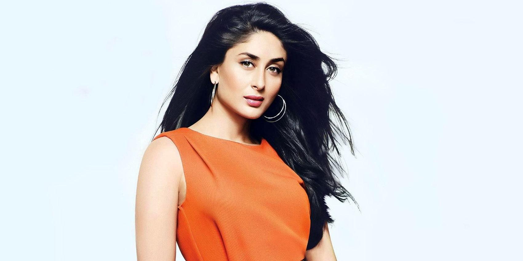 Kareena Kapoor Net Worth 2017-2016, Biography, Wiki ...