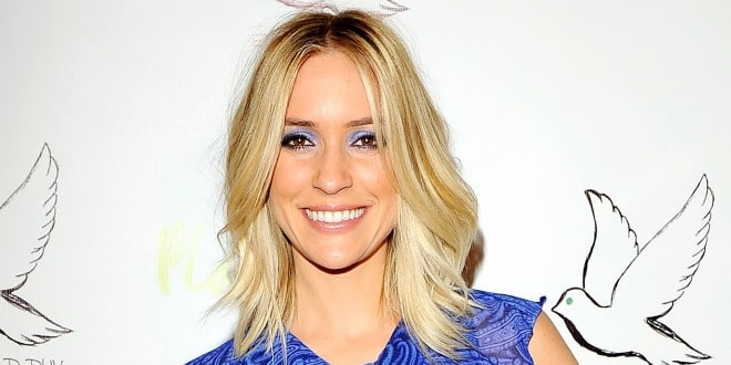 Kristin Cavallari Net Worth 2017-2016, Biography, Wiki ...
