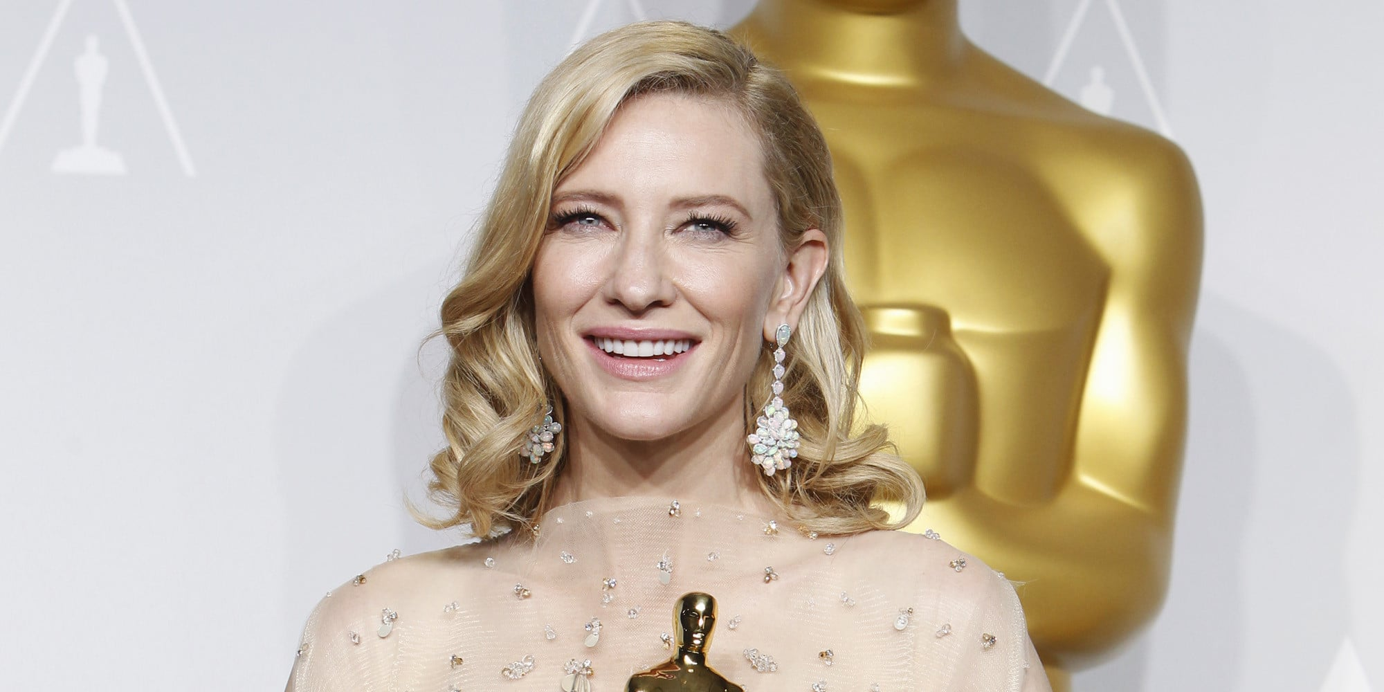 Cate Blanchett Net Worth 2017-2016, Biography, Wiki ... Cate Blanchett Wikipedia