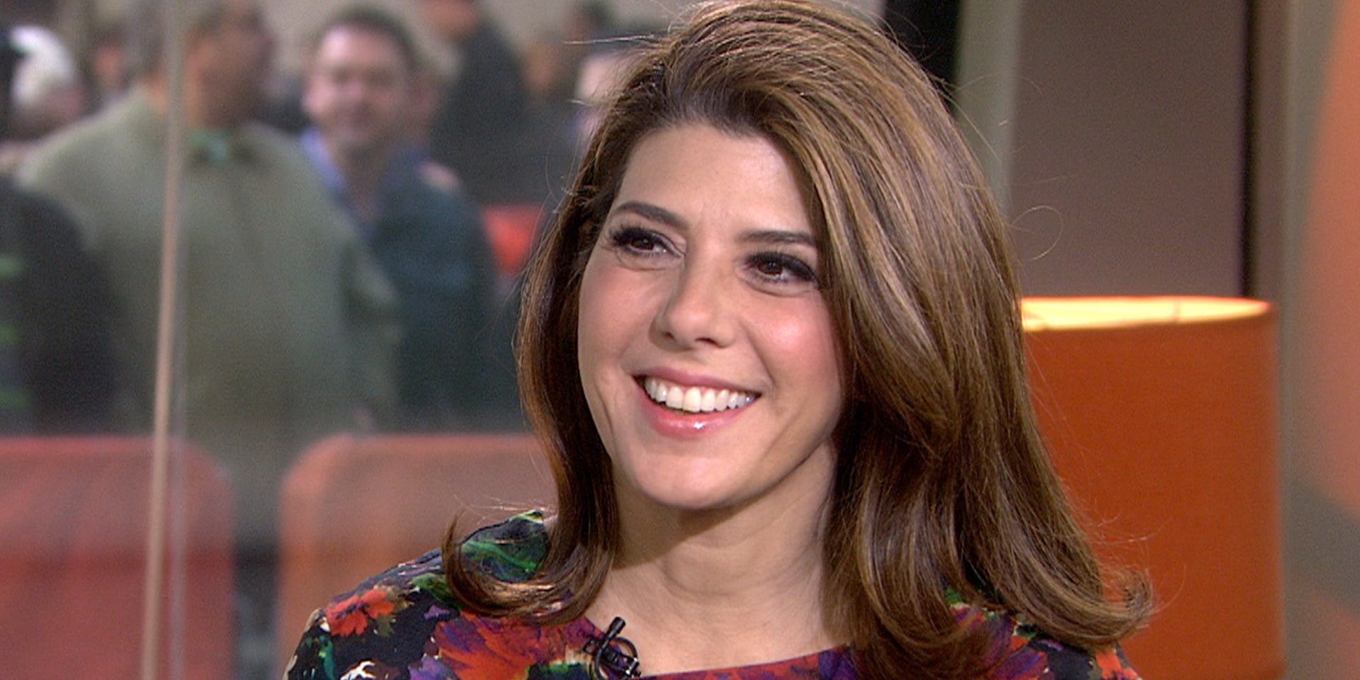 Marisa Tomei Net Worth (2017) - CelebrityNetWorth.Wiki