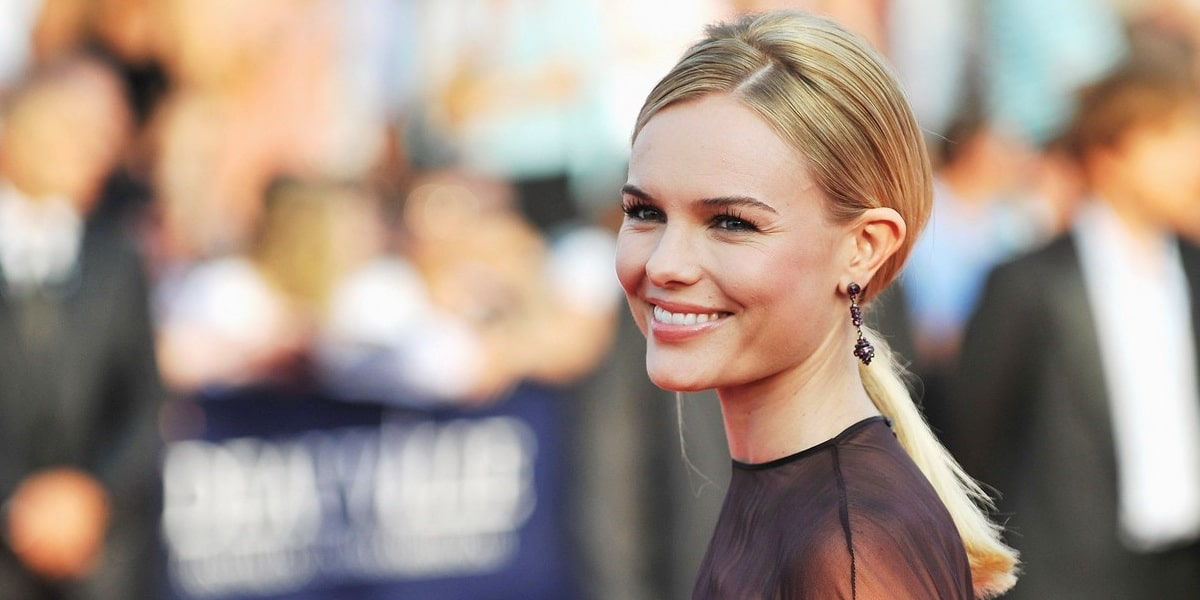 Kate Bosworth Net Wort... Kate Bosworth Wikipedia