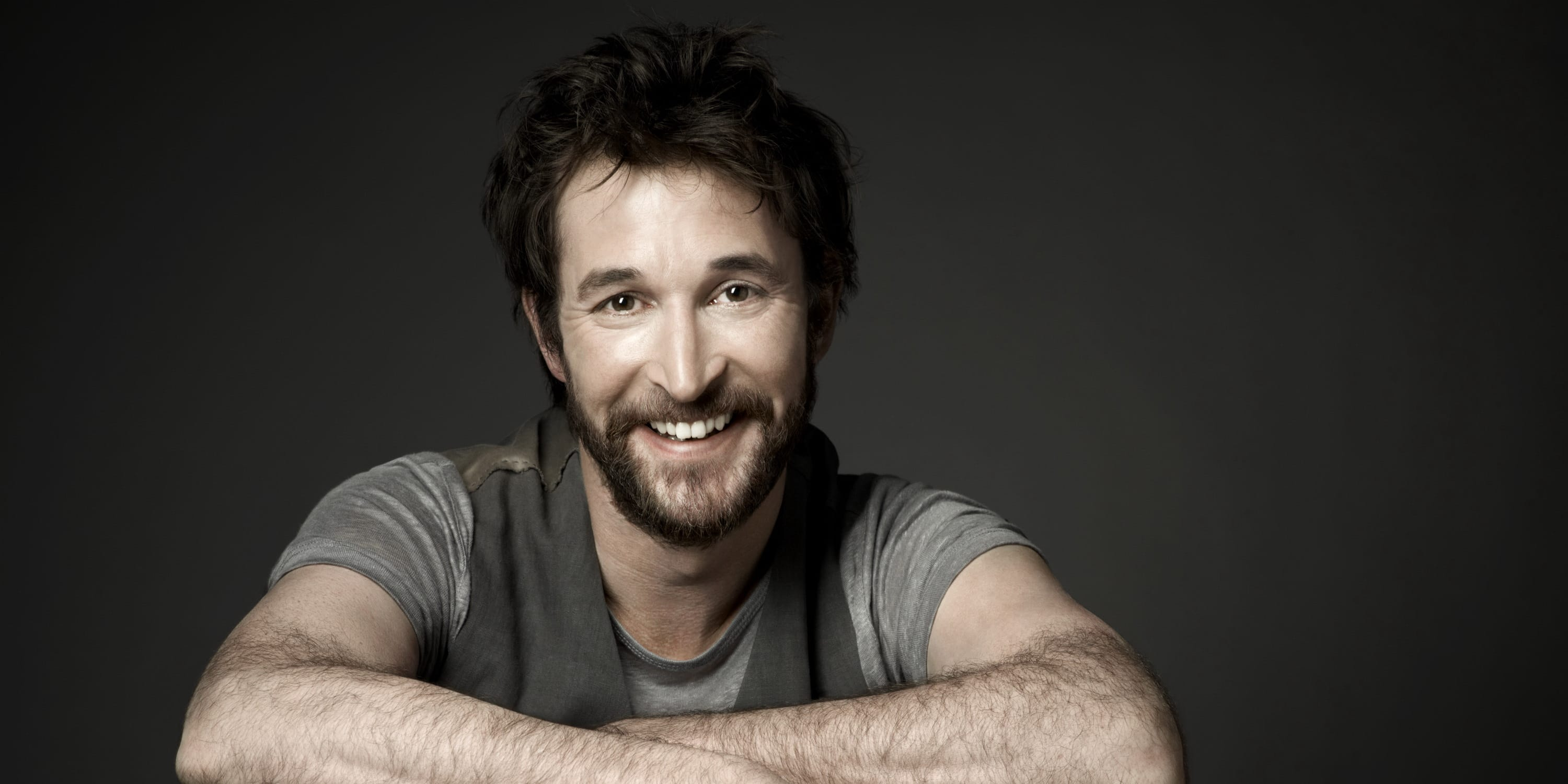 Noah Wyle Net Worth 2017-2016, Biography, Wiki - UPDATED ...