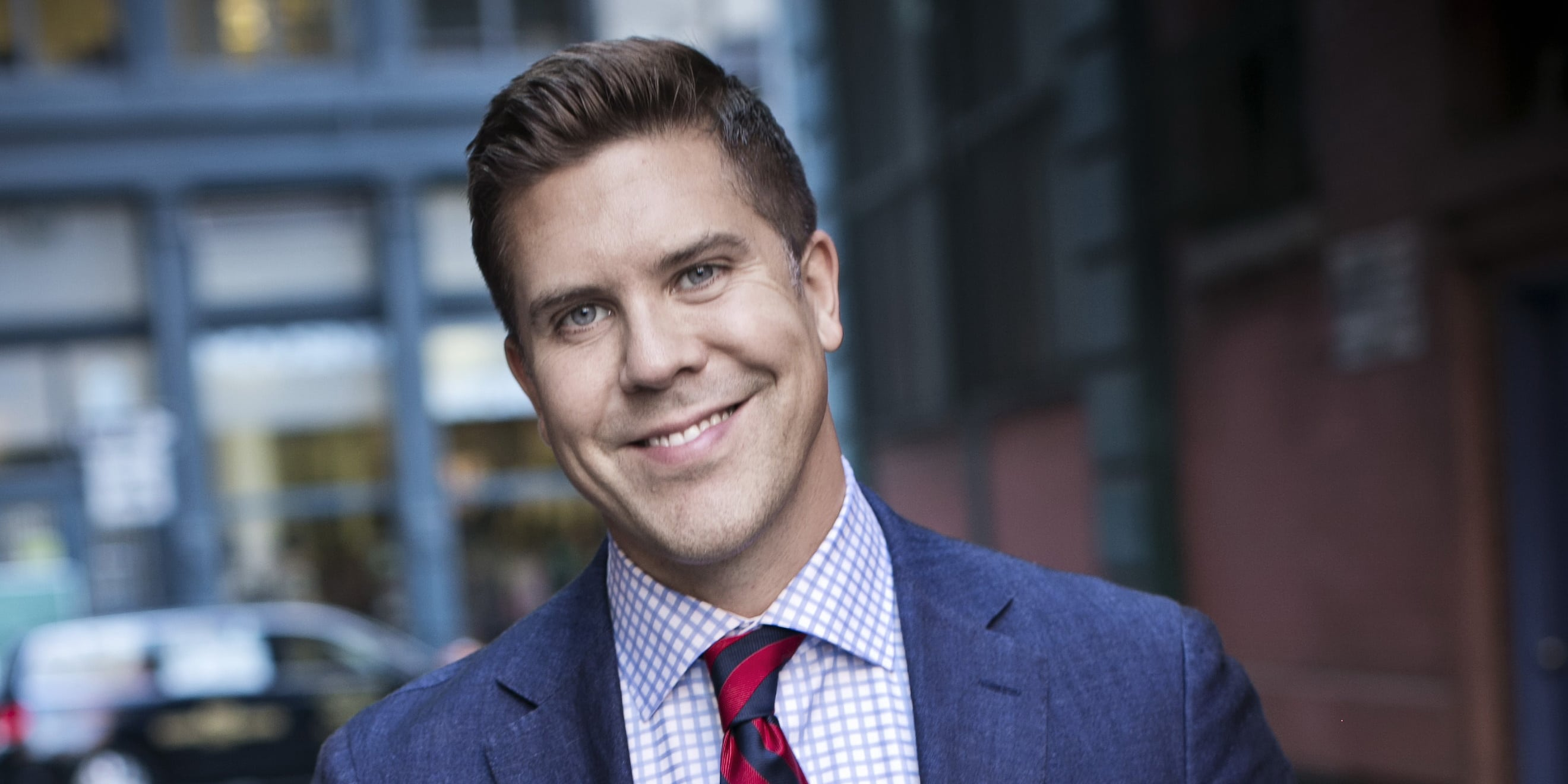 richest businessmen business executives fredrik eklund net worth