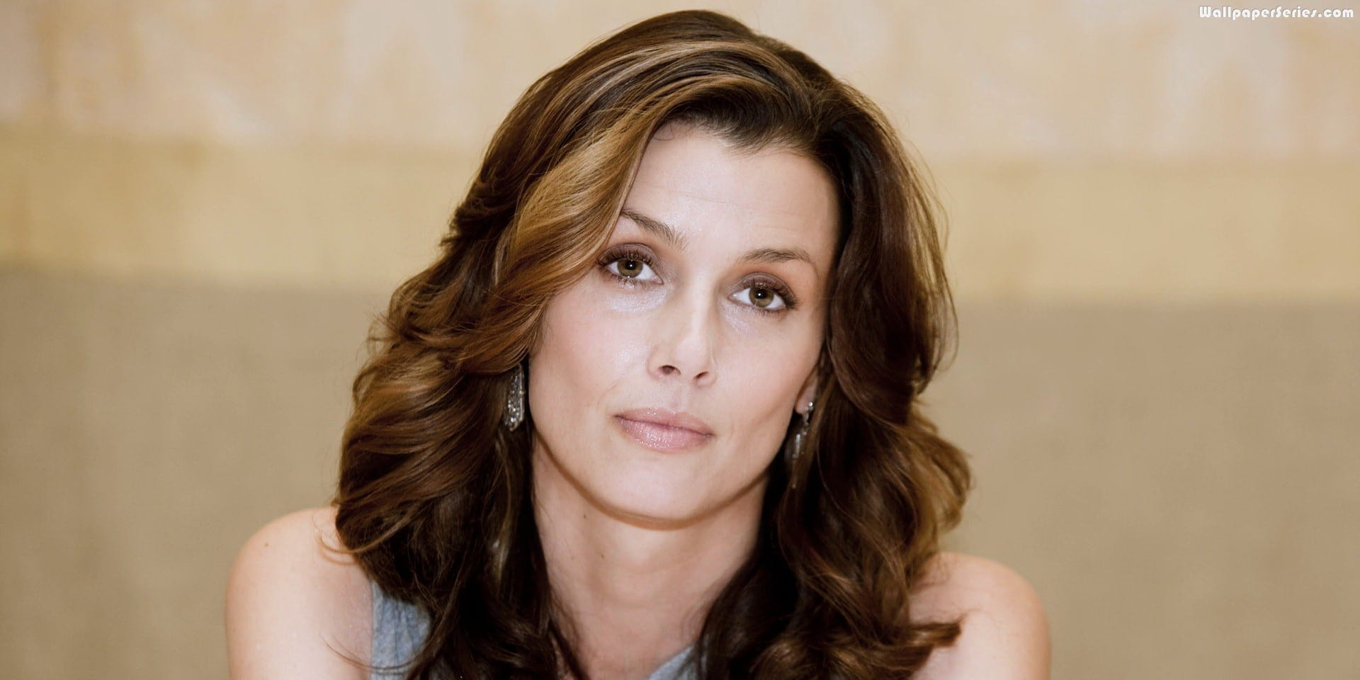 bridget moynahan net worth 20172016 biography wiki