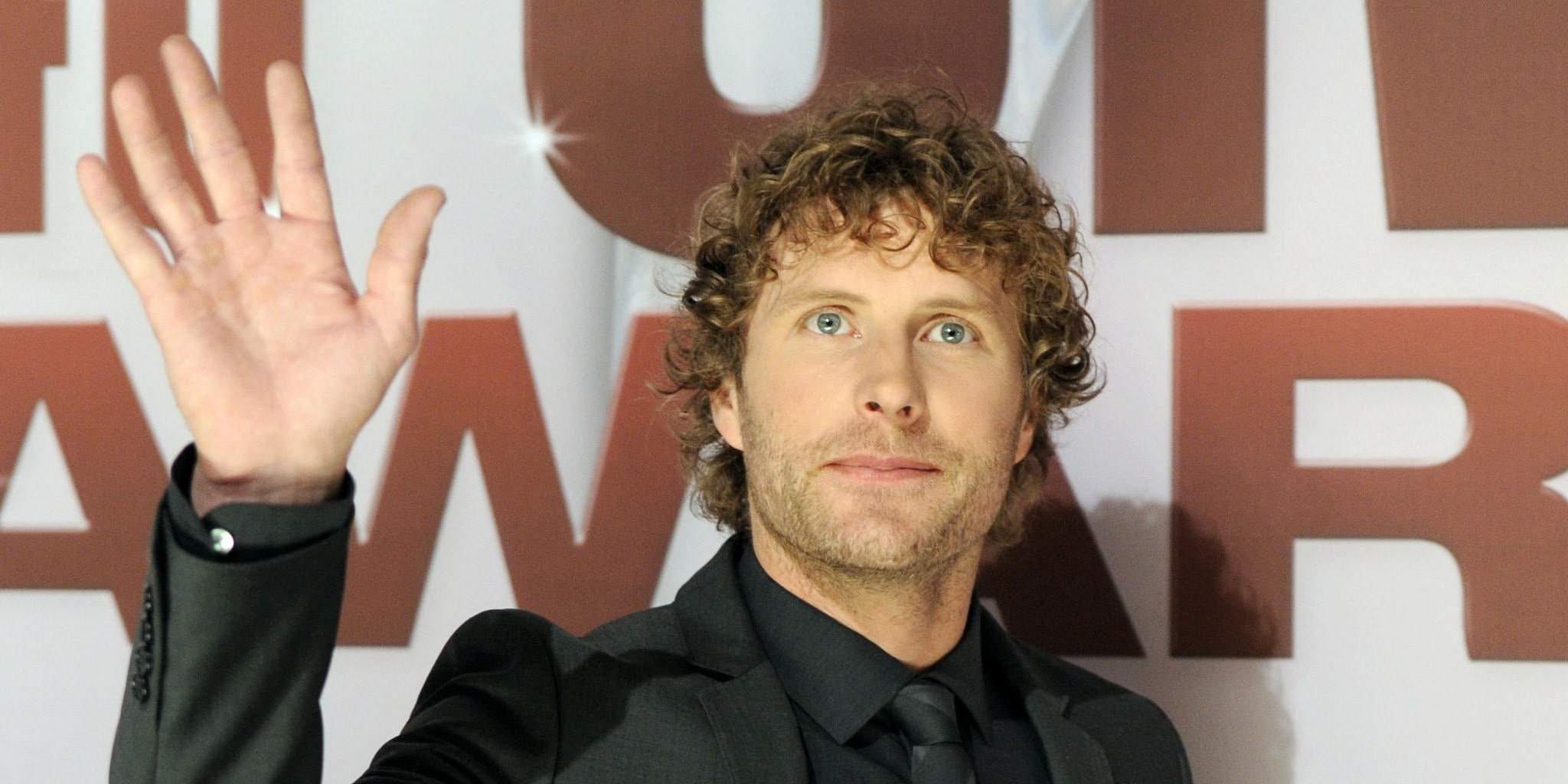 Dierks Bentley Net Worth (2017)