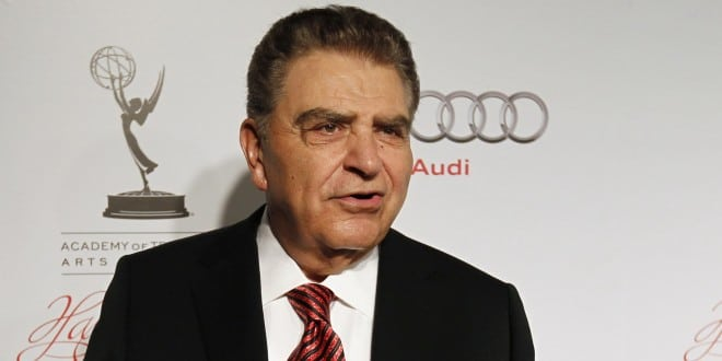 Don Francisco (television host) Don Francisco Net Worth Celebrity Net Worth