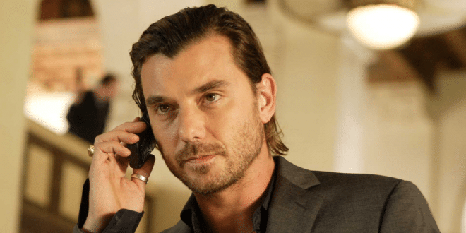 a short biography of gavin rossdale an english musician and lead singer of the rock band bush Gavin mcgregor rossdale (born 30 october 1965) is an english musician and actor, known as the lead singer and rhythm guitarist of the rock band bush following.