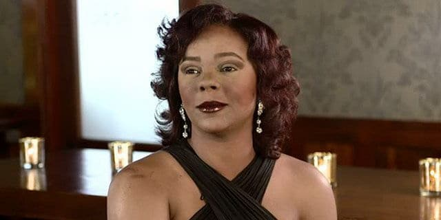 Lark Voorhies born March 25, 1974 (age 44) naked (58 foto and video), Sexy, Is a cute, Twitter, in bikini 2015