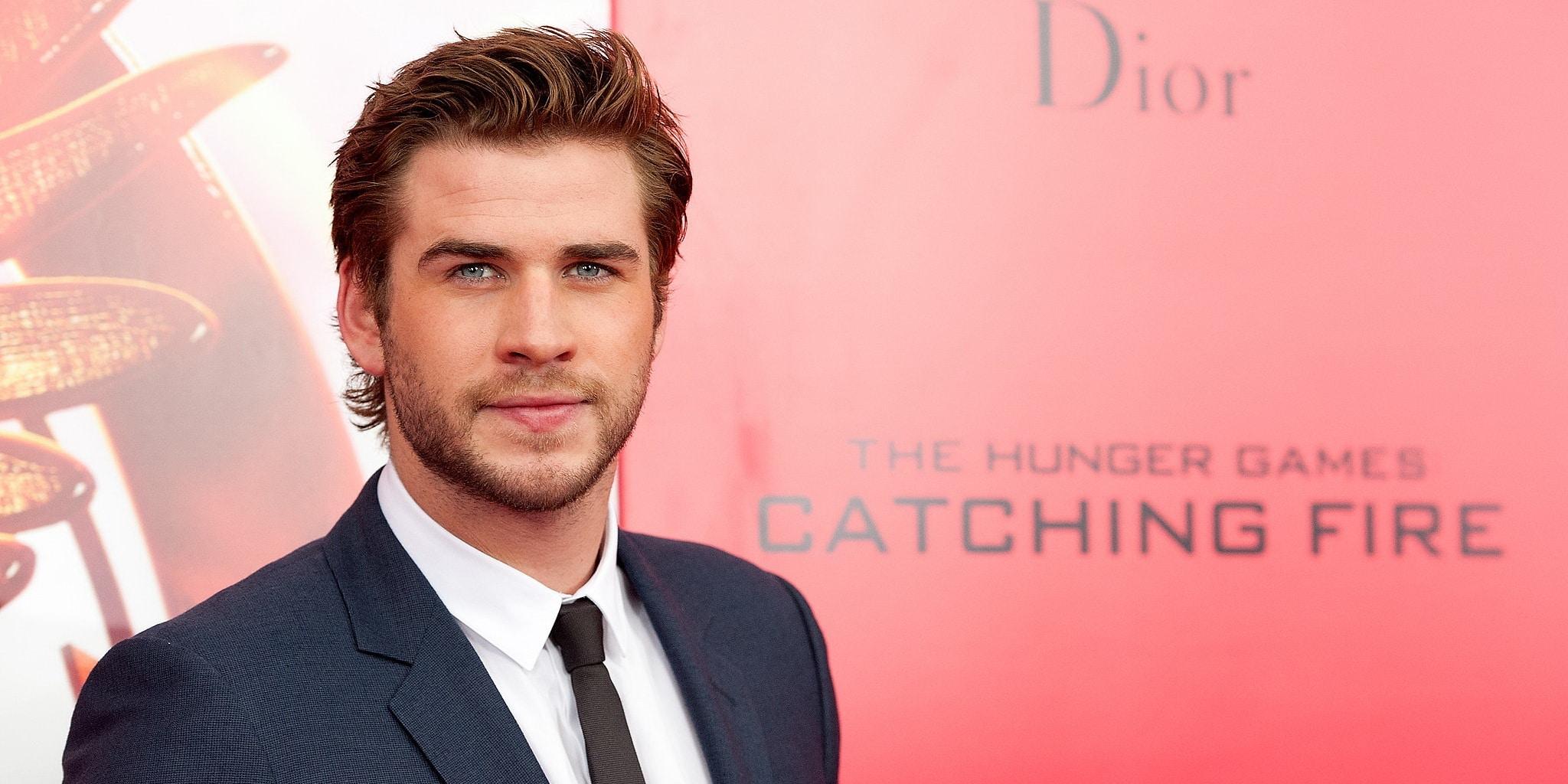 Liam Hemsworth Net Worth (2017 UPDATE) - Celebrity Net ...