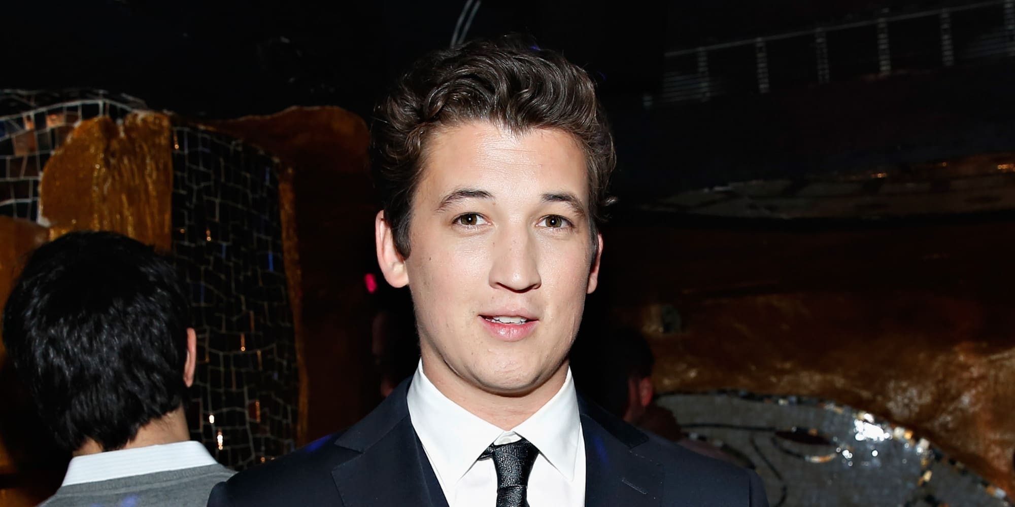 Miles Teller Net Worth, Age, Height, Weight, Measurements ...