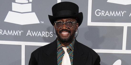 Otis Williams Net Worth 2018: Wiki, Married, Family, Wedding