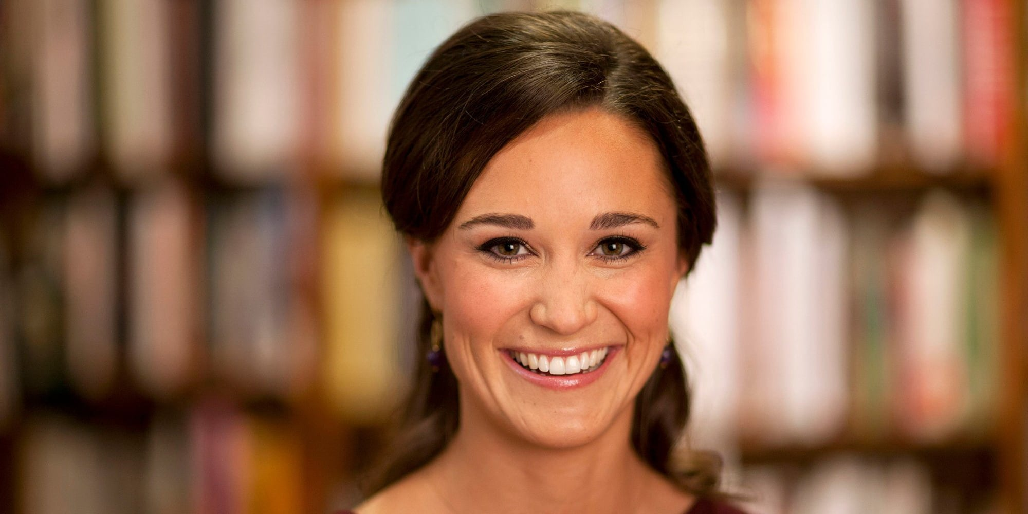 Pippa Middleton Net Worth Salary Income Assets In 2018