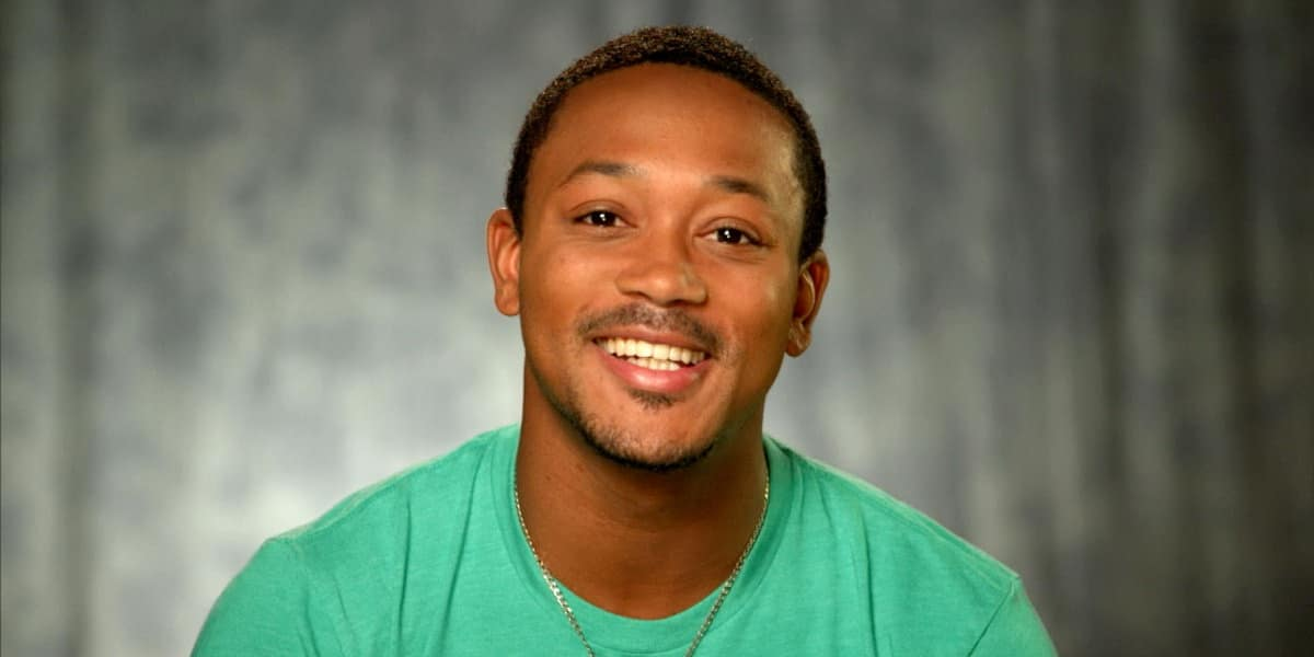 Romeo Miller Net Worth 2017-2016, Biography, Wiki ...