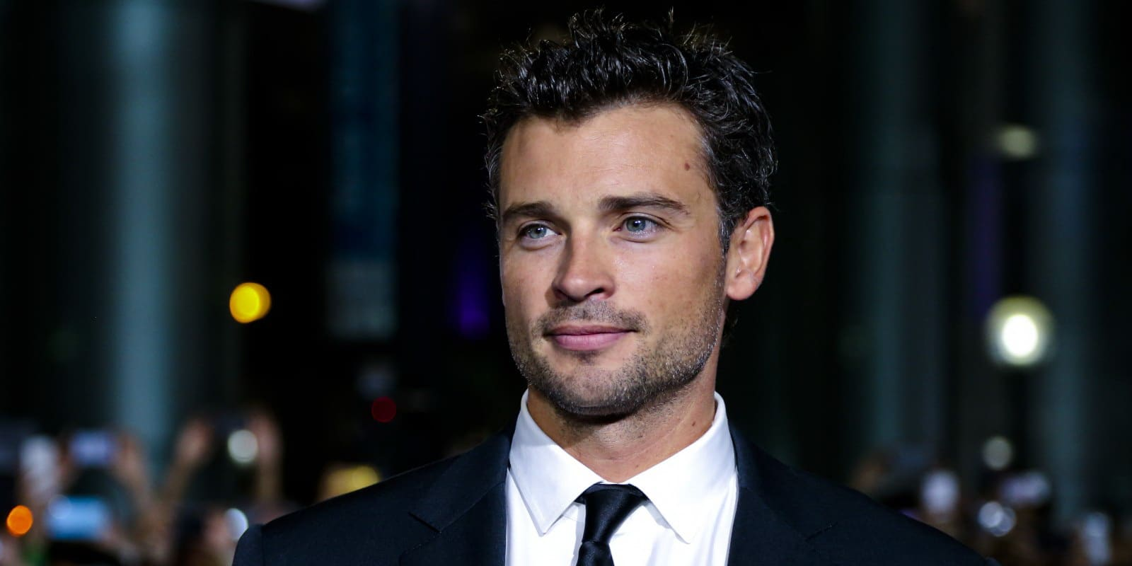 tom welling wedding pictures - HD 1600×800