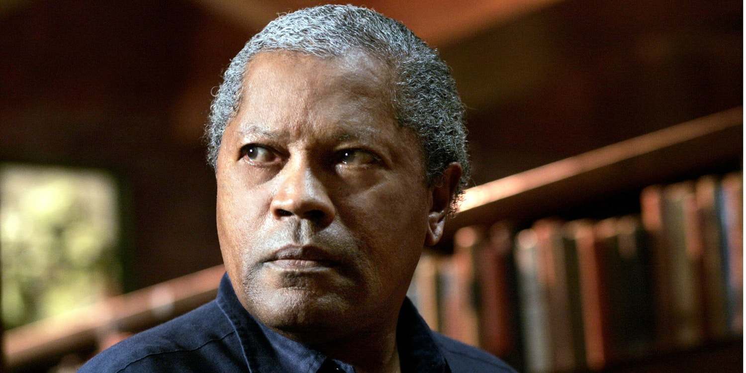 Clarence Williams III Net Worth 2018: Wiki, Married, Family
