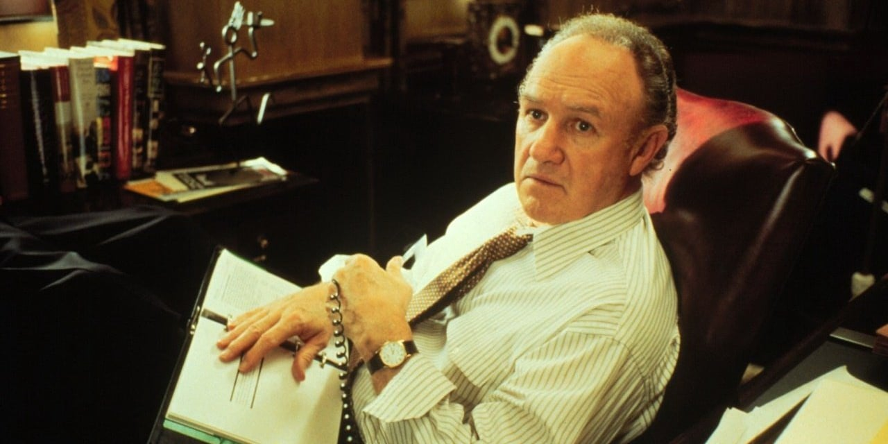 Gene Hackman Net Worth 2017-2016, Biography, Wiki ...