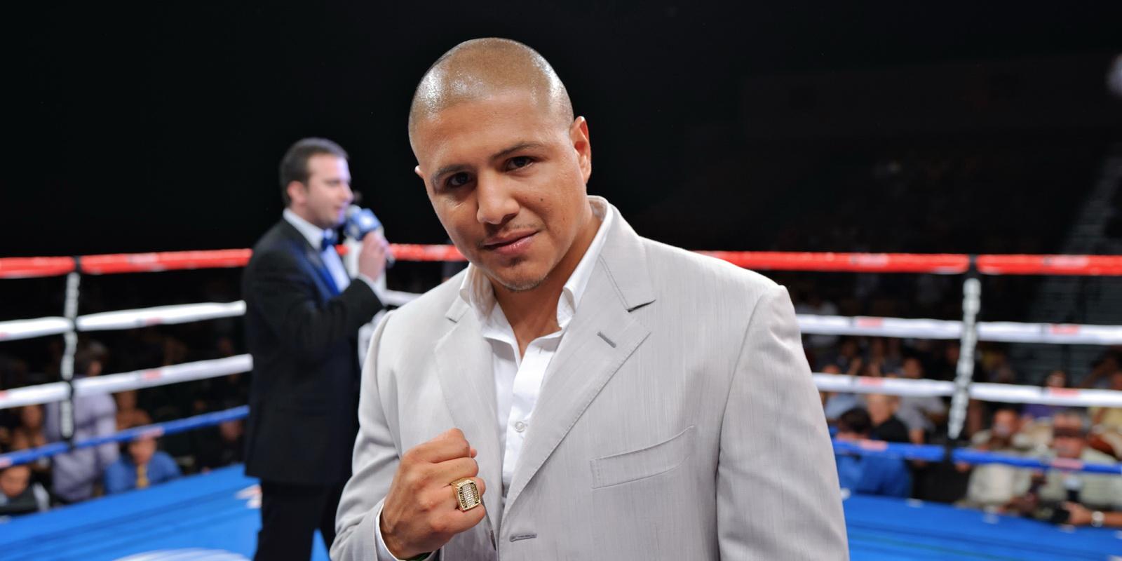 141853772402 further Ricky Hatton   Worth together with Shaquille Oneal Hangs Out With 74 Tall 12 Year Old additionally Tony Parker Recalls Painful Divorce With Eva Longoria in addition o Tratar El Cabello Con Mechas. on oscar de la hoya net worth 2015