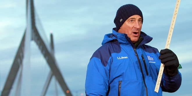 jim cantore net worth 2017-2016  biography  wiki