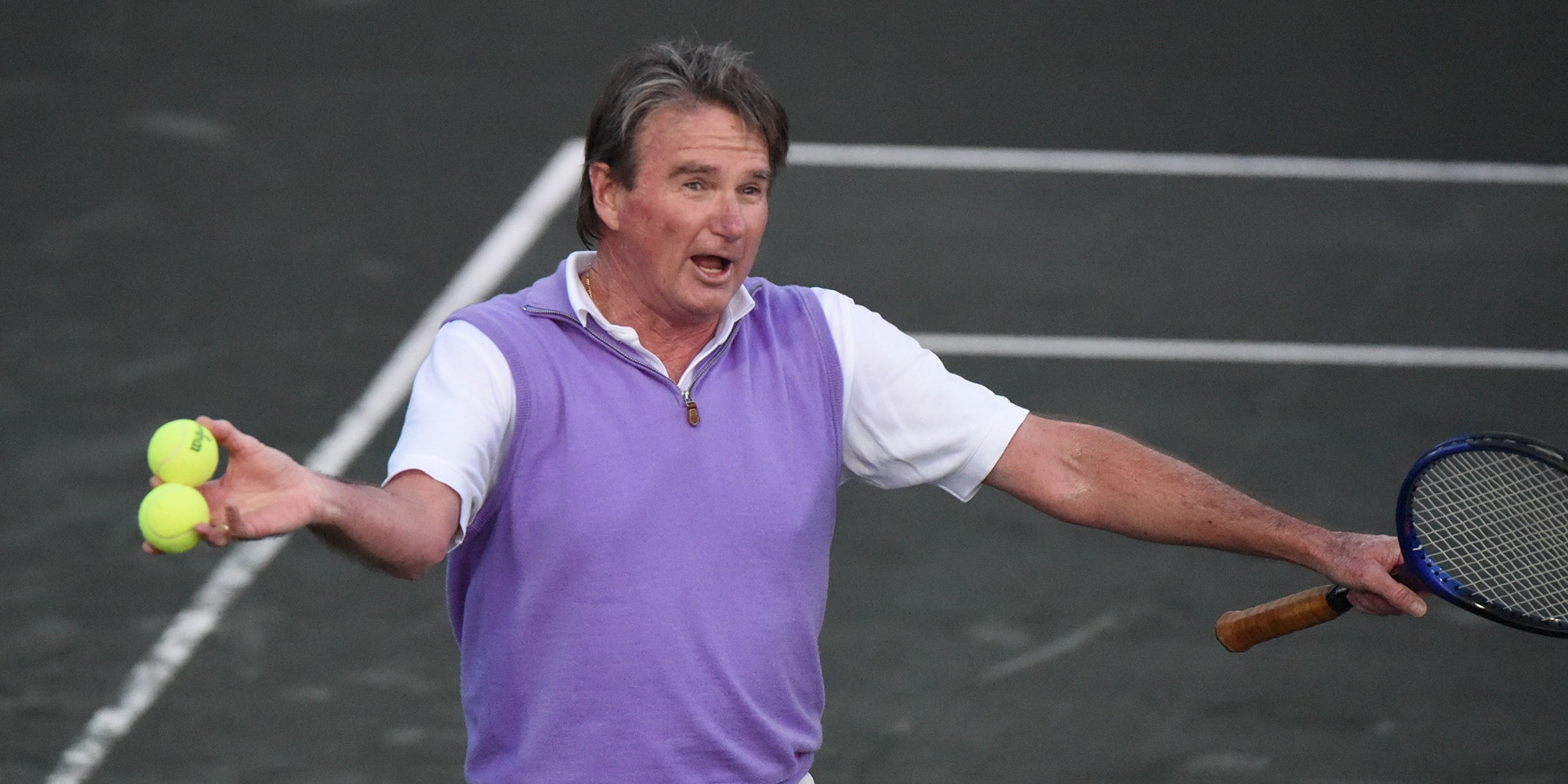 jimmy connors net worth 2017 2016 biography wiki updated