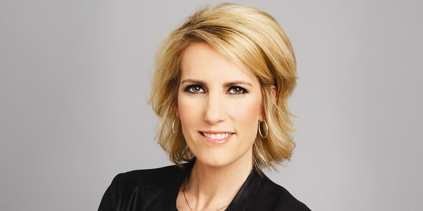 laura ingraham married james reyes pictures to pin on
