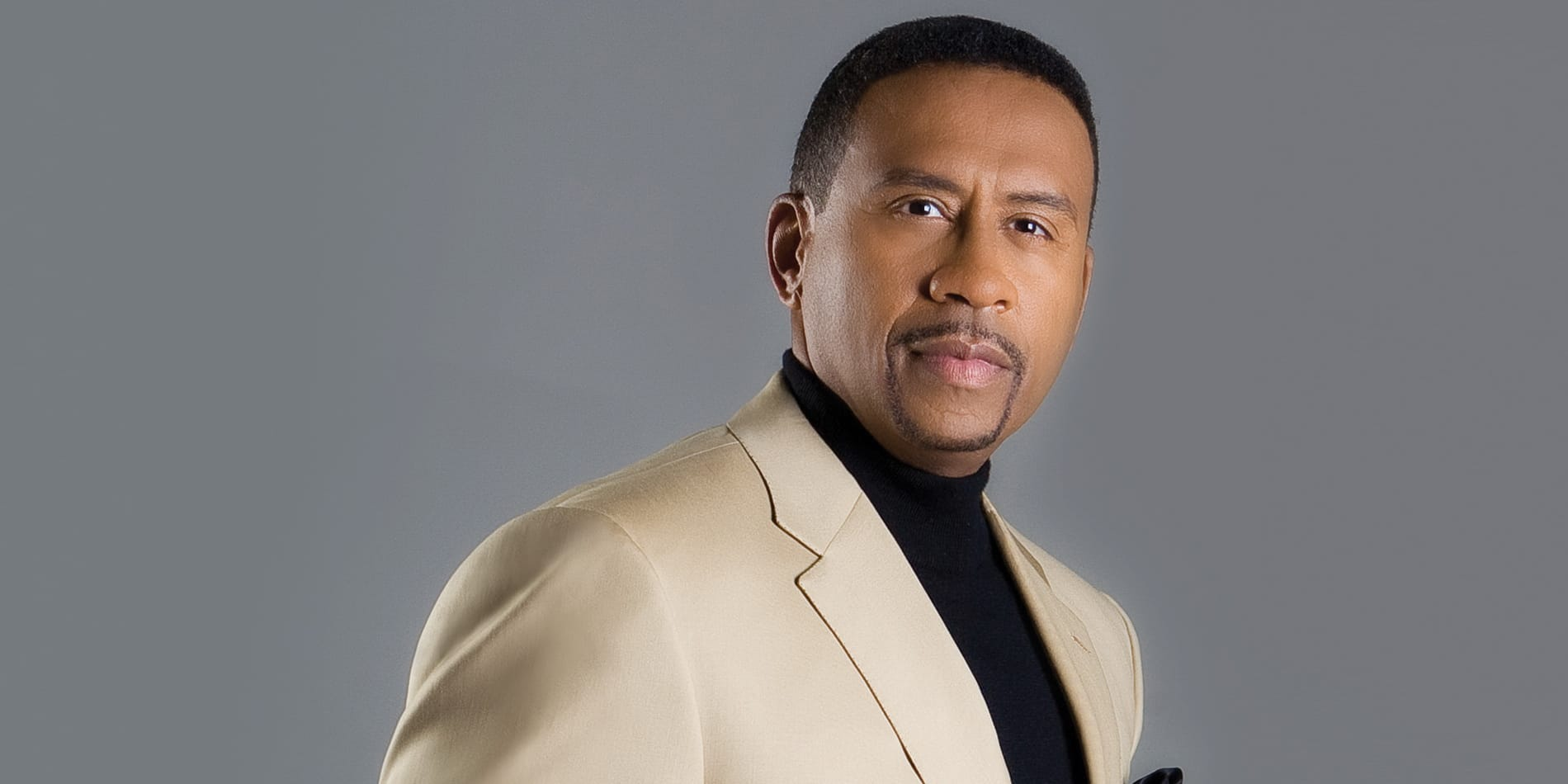 baisden dating The nook book (ebook) of the men cry in the dark by michael baisden at barnes & noble free shipping on $25 or more  interracial dating,.