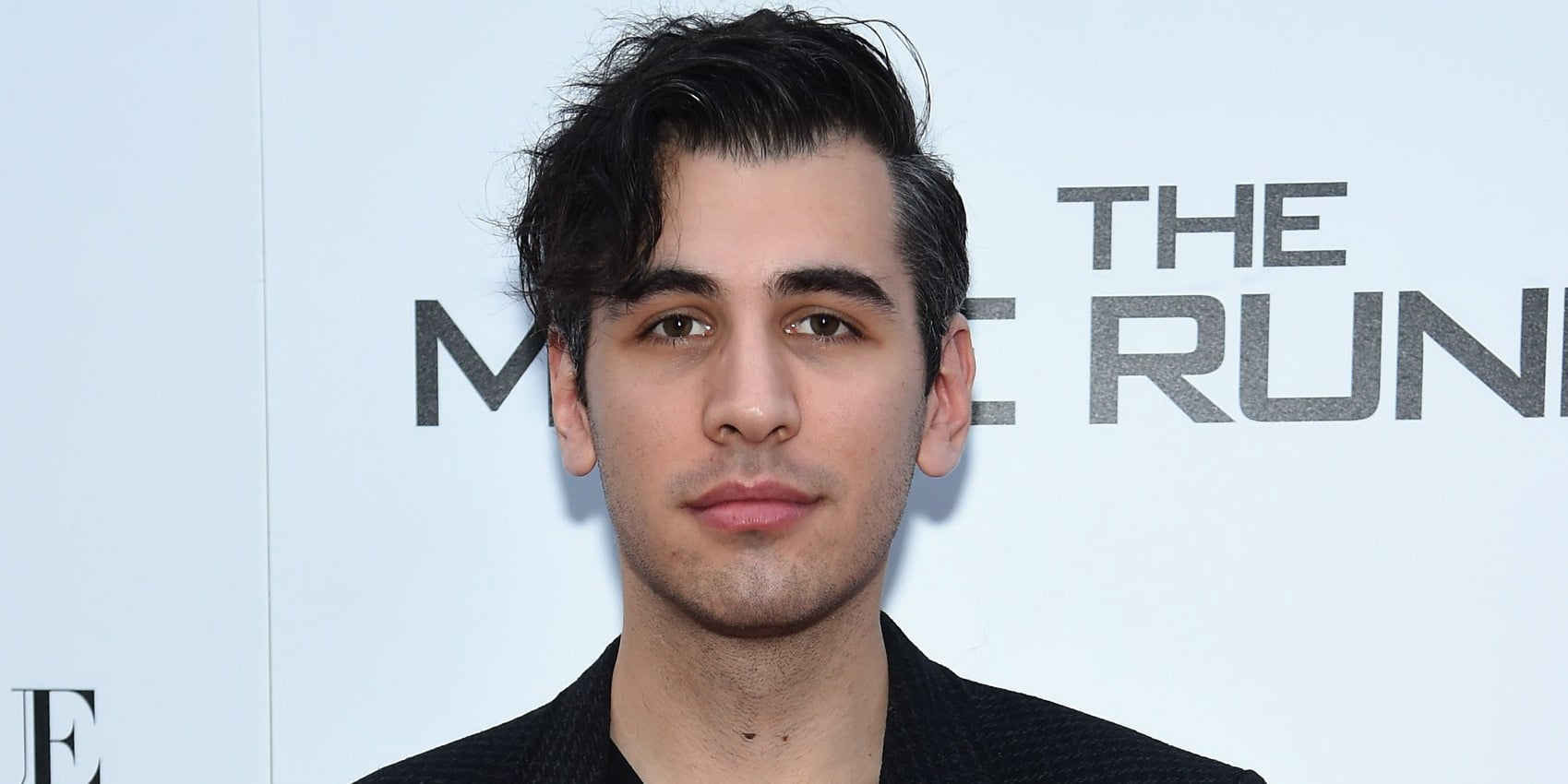Nick Simmons Net Worth 2017-2016, Biography, Wiki ...