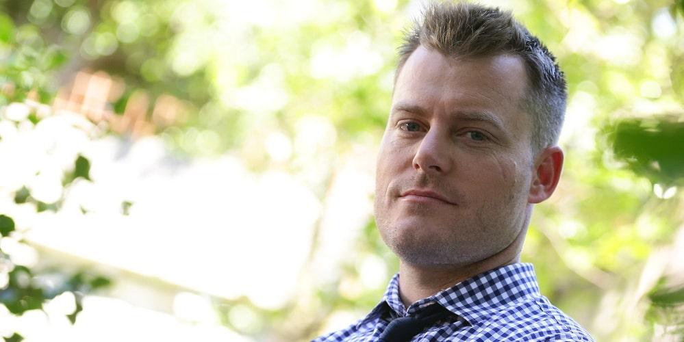 Bachelor Blake on dating runner-up raportit sanovat