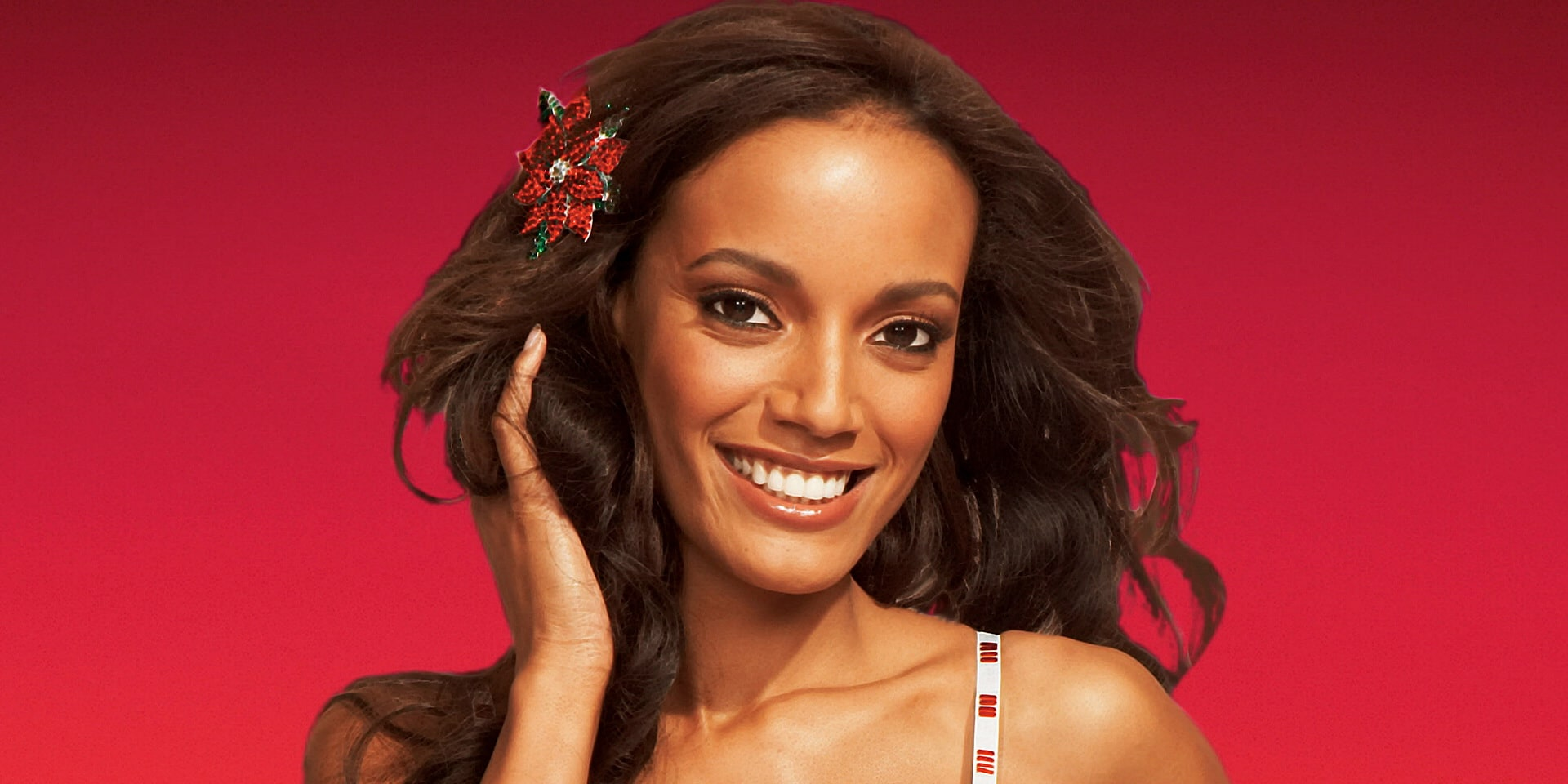 Selita Ebanks Net Worth 2017-2016, Biography, Wiki ...