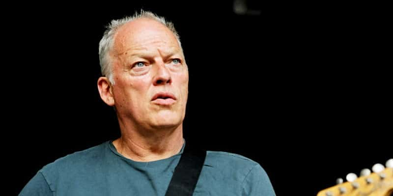 david gilmour net worth 2018 wiki married family wedding salary siblings. Black Bedroom Furniture Sets. Home Design Ideas