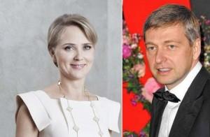 Dmitry-Elena-Rybolovlev-Divorce
