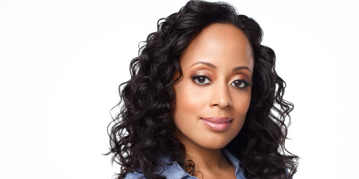 essence atkins net worth 2018 wiki married family