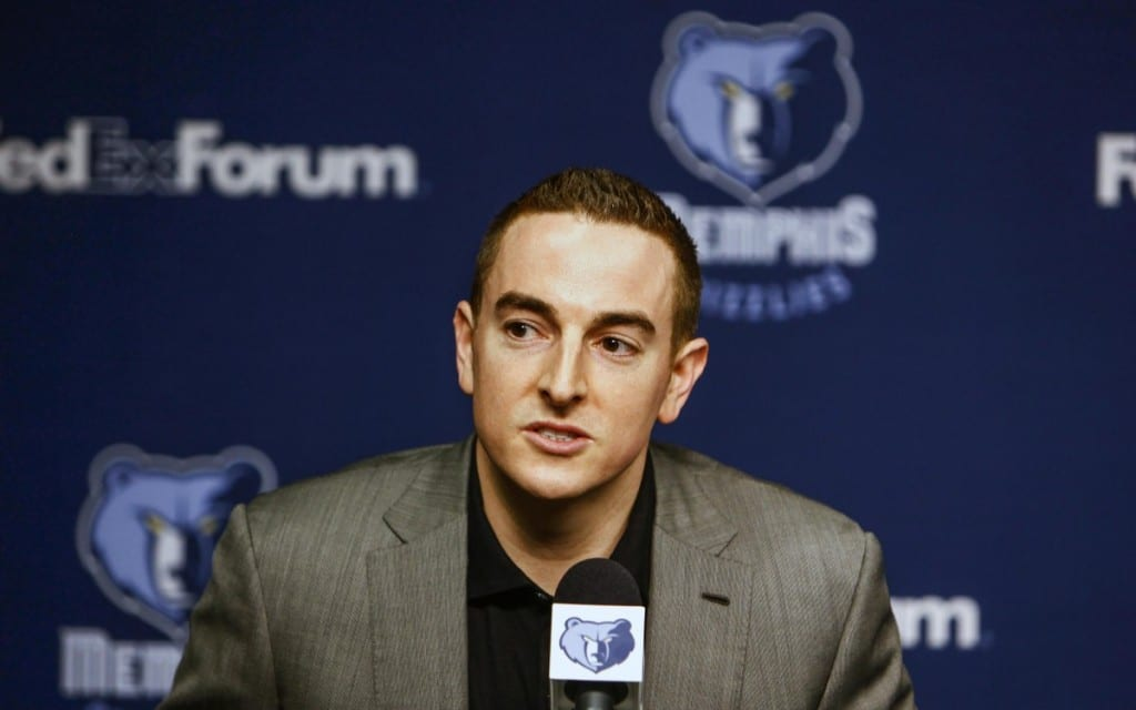 Grizzlies-Owner Basketball