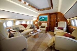 luxury 6