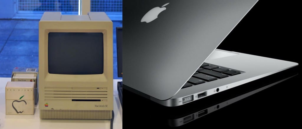 Apple Computers4