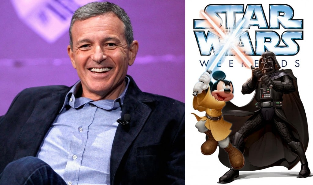 Lucasfilm2