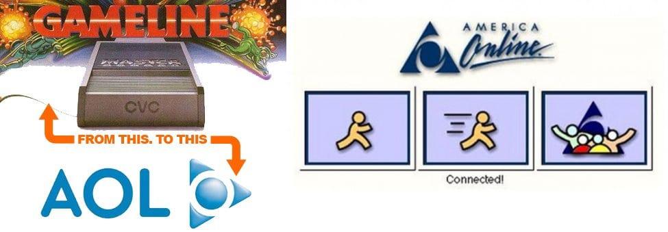 Quantum Computer Services5