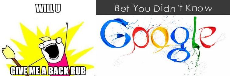 back-google