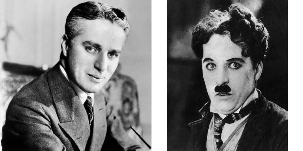 Charlie Chaplin5