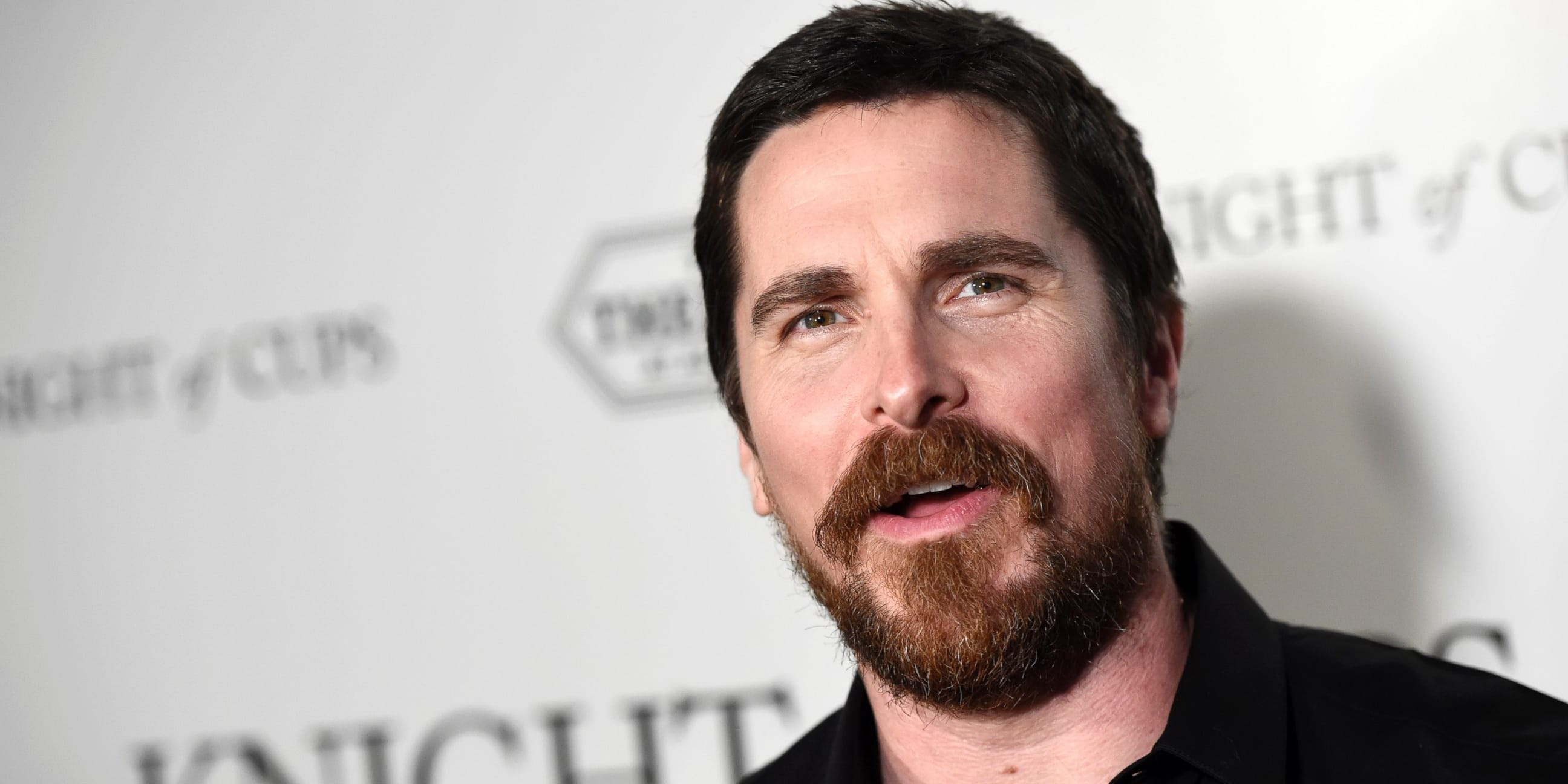 Christian Bale Net Worth 2017-2016, Biography, Wiki - UPDATED ...