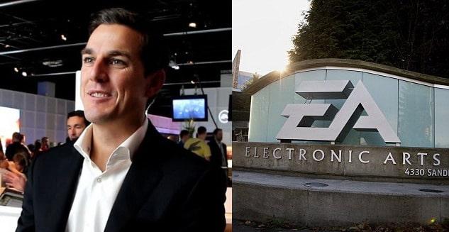Electronic Arts2